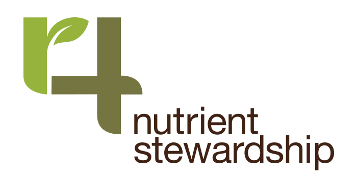Nutrient Stewardship | Fertilizer Canada |